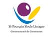 Communauté de communes de Val de Sioule