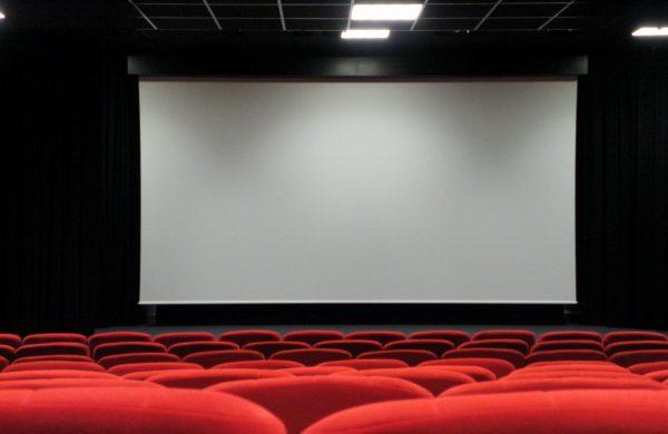 L'actu de vos cinémas