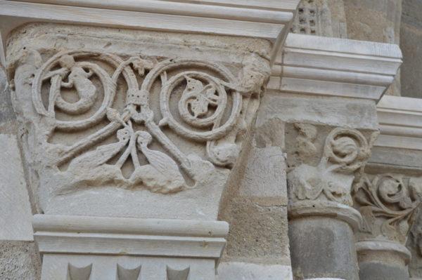 Église de Fleuriel