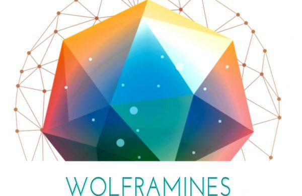 Animations estivales avec Wolframines !