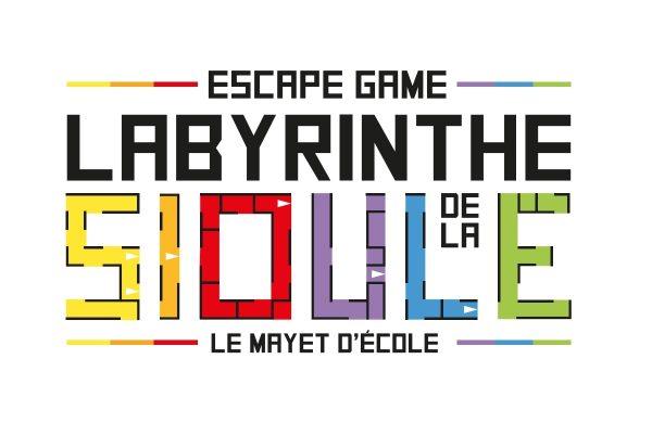 On a testé pour vous : le nouveau labyrinthe !