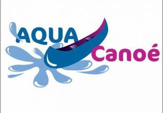 Paddle Aqua Canoë